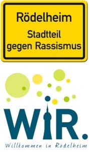 sgr-wir